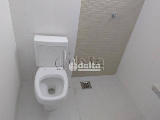 Cobertura com 4 dormitórios à venda, 200 m² por R$ 1.770.000,00 - Santa Maria - Uberlândia - Foto 12
