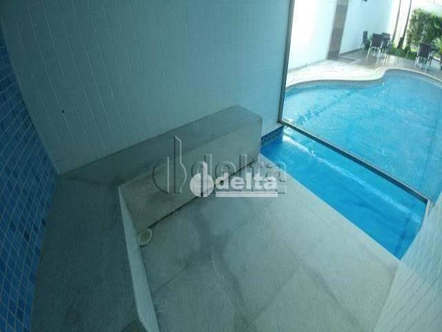 Casa com 6 dormitórios à venda, 480 m² por R$ 1.700.000,00 - Jardim América II - Uberlândi - Foto 3