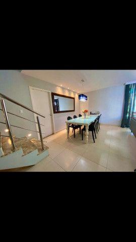 Linda casa mobiliada ,  de 3 quartos com suite na melhor localização de Itaborai..  - Foto 7