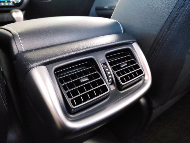 Toyota Hilux 2021  0Km SRV 2.7 4X4 Flex AT   - Foto 4