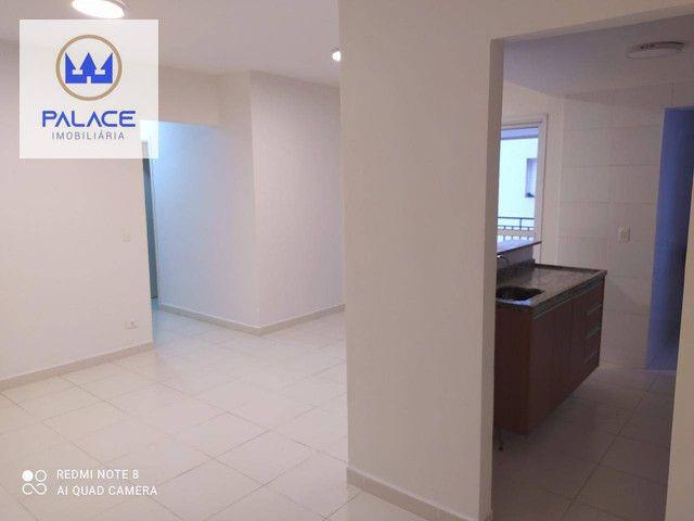Apartamento com 3 dormitórios à venda, 85 m² por R$ 430.000 - Estação Paulista - Paulista  - Foto 15