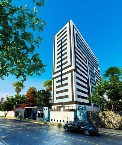 Excelente Apartamento a Vendo no Edifício Bremen na Gruta de Lourdes
