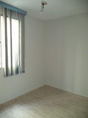 Apartamento à venda com 2 dormitórios em Castelo, Belo horizonte cod:36829 - Foto 8