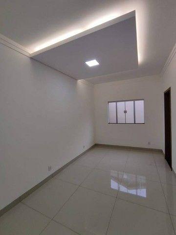 Lindíssima Casa No Rita Vieira - Foto 10