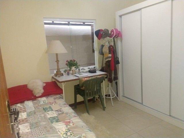 Casa linear com 3 dormitórios, 80 m², R$ 380.000 - Albuquerque - Teresópolis/RJ. - Foto 8