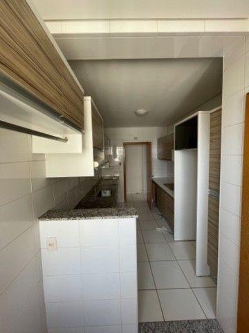 Vendo Apartamento de 3 quartos no Parque Pantanal 1 - Foto 10