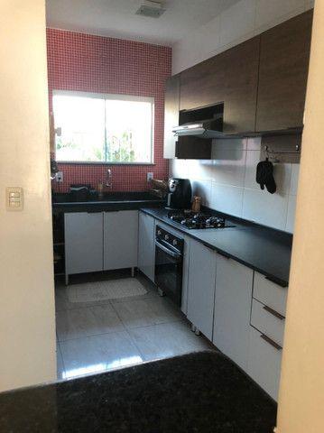 Casa à venda com 3 dormitórios em Jardim atlântico oeste (itaipuaçu), Maricá cod:CS006 - Foto 15