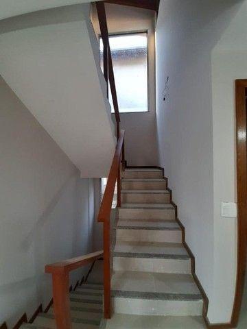 Casa com 3 dormitórios, 190 m², R$ 1.360.000 - Vargem Grande - Teresópolis/RJ. - Foto 10