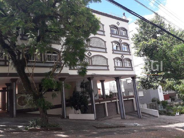 Apartamento à venda com 3 dormitórios em Moinhos de vento, Porto alegre cod:EX9617 - Foto 10