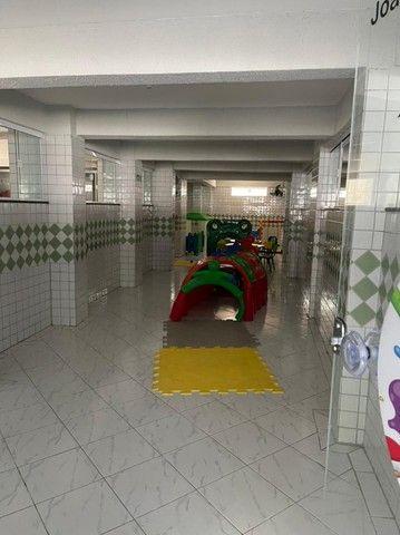 Apartamento Ao Lado da Unipê - Foto 16
