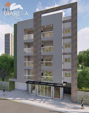 Apartamento à venda, VILA INDUSTRIAL, TOLEDO - PR - Foto 6
