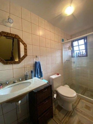 Casa com 2 dormitórios, 75 m², R$ 360.000 - Albuquerque - Teresópolis/RJ. - Foto 6