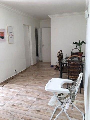 Vendo excelente apartamento no Condomínio Barramar - Foto 11