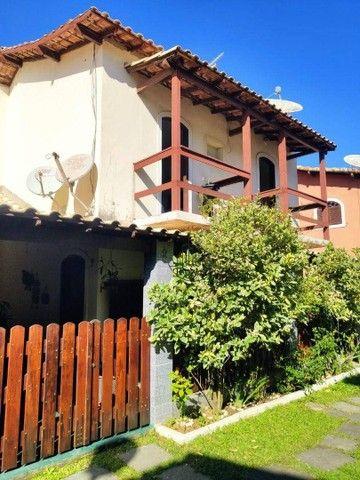 Casa com 3 dormitórios à venda, 135 m² por R$ 500.000,00 - Itaúna - Saquarema/RJ - Foto 5