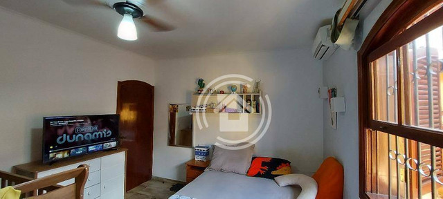 Casa com 3 dormitórios à venda, 167 m² por R$ 395.000,00 - Piracicamirim - Piracicaba/SP - Foto 16