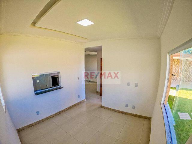 Casa Cond. Parque das Arvores - 4 quartos com 3 suítes, 180 m² por R$ 670.000 - Barra do J - Foto 8