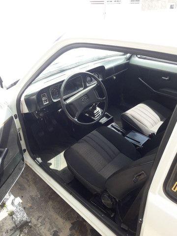 Chevette GM - 82, Branco - Foto 6