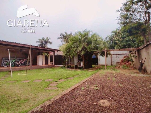 Casa à venda, JARDIM GISELA, TOLEDO - PR - Foto 4