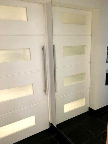 Cobertura Duplex aconchegante,2/4, mobiliada, Piscina, no Caminho das Árvores, localização - Foto 7