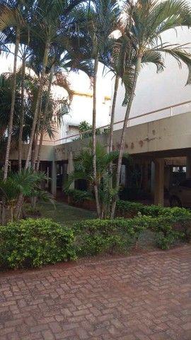 Campo Grande - Apartamento Padrão - Vila Giocondo Orsi - Foto 12
