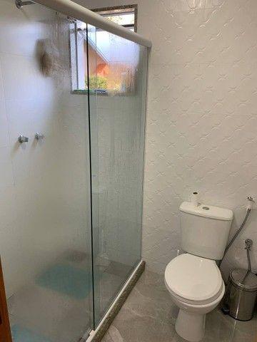 Casa com 2 dormitórios, 85 m², R$ 450.000 - Albuquerque - Teresópolis/RJ. - Foto 11