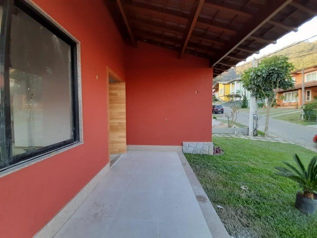 Casa com 3 dormitórios, 190 m², R$ 1.360.000 - Vargem Grande - Teresópolis/RJ. - Foto 4