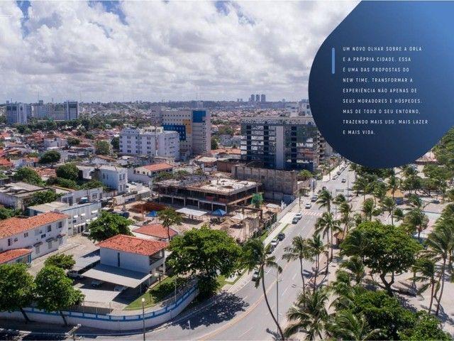 Apartamento para Venda em Maceió, Pajuçara, 1 dormitório, 1 banheiro, 1 vaga - Foto 6