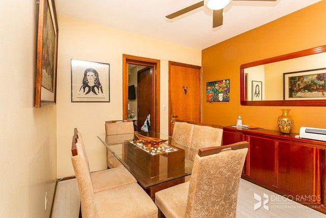 Apartamento à venda com 2 dormitórios em Petrópolis, Porto alegre cod:19349 - Foto 10