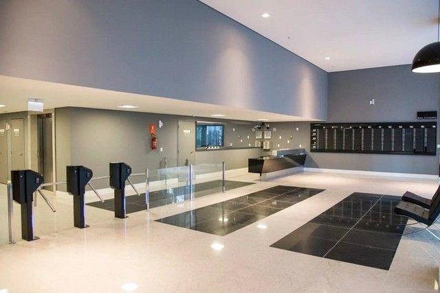 Baltimore Office Park | Sala comercial com 39 m², 1 vaga de garagem, em frente á Redenção - Foto 12