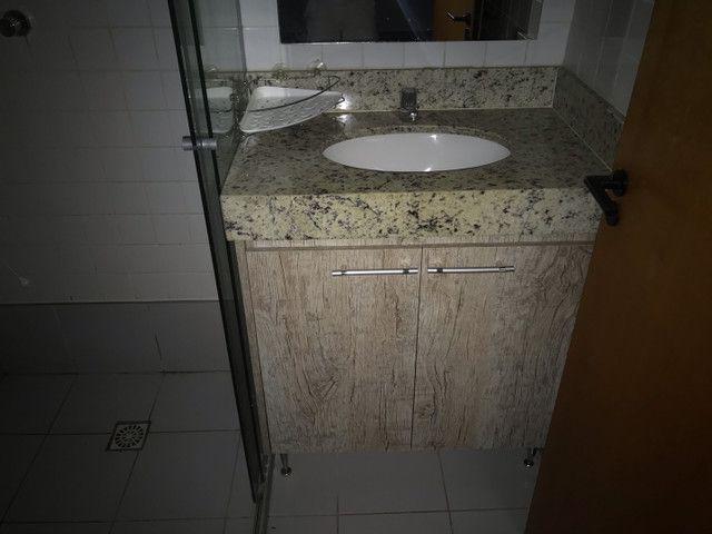 Apartanento de um quarto em Águas Claras - Foto 11