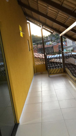 Vende-se este lindo sobrado Bairro Rio Verde, Residencial Bambuí   - Foto 14
