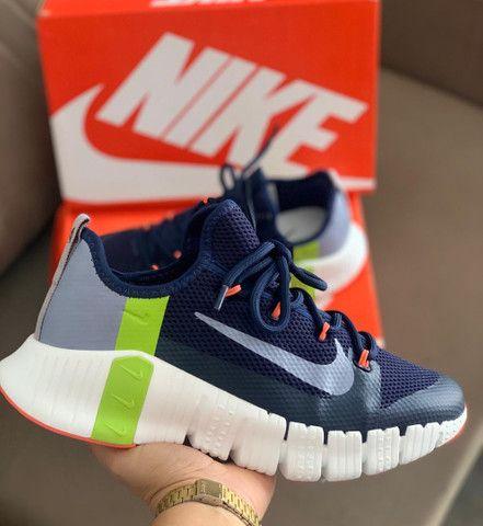 Tênis Nike Metcon 3 - Foto 3