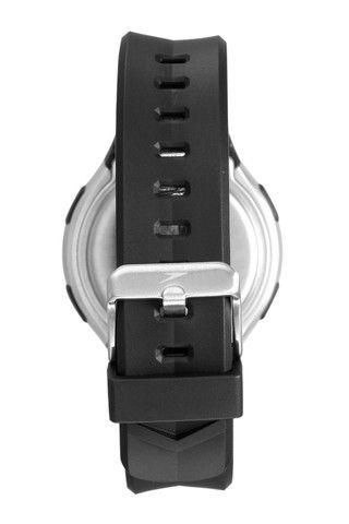 Oferta Relógio Speedo Monitor Cardíaco Duas Cores De R$ 380,00 por R$ 189,90 - Foto 6