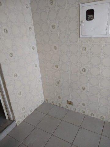 Alugo aluguel imóvel casa amarela 980,00 - Foto 12