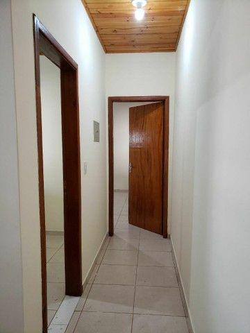 Casa bairro Serra azul - Foto 2