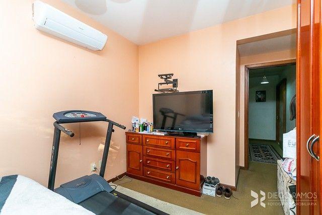 Apartamento à venda com 2 dormitórios em Petrópolis, Porto alegre cod:19349 - Foto 15