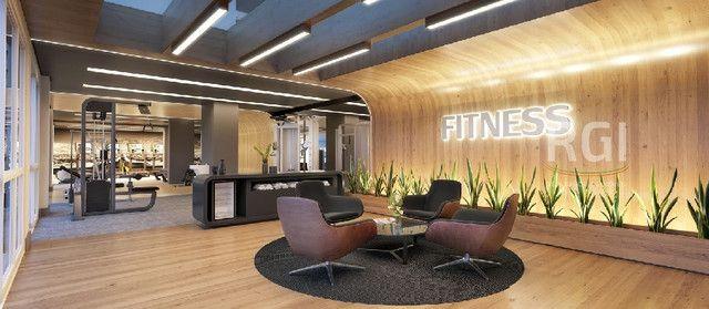 Apartamento à venda com 2 dormitórios em Jardim lindóia, Porto alegre cod:EX9705 - Foto 5