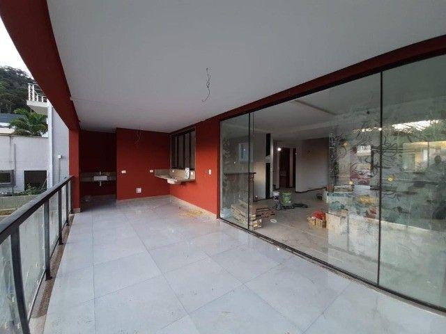 Casa com 3 dormitórios, 190 m², R$ 1.360.000 - Vargem Grande - Teresópolis/RJ. - Foto 5