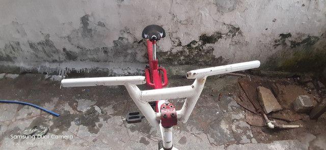 Biçicleta aro 20  - Foto 2