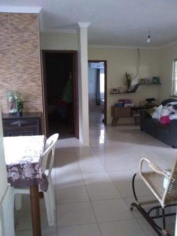 Casa no São Bernardo, com 03 quartos sendo uma suíte  - Foto 5