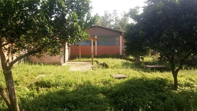 Vendo Casa de Alvenaria com Terreno Amplo- Santo Antônio da Patrulha - Foto 11