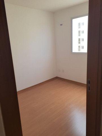 Vendo chave no condomínio Baía de Cádiz  - Foto 5