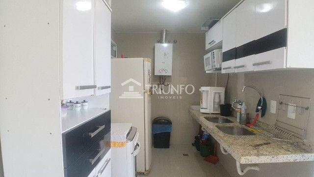 Apartamento frente mar Na Praia do Futuro (TR47955) MKT - Foto 4