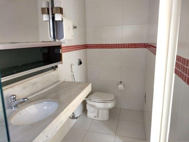 Casa térrea com 291 m² de área construída e 416 m² de terreno no Jd Autonomista - Foto 12