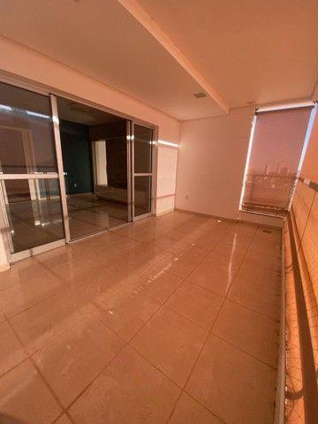 Apartamento - Jardim Aclimação, Cuiabá - Foto 13