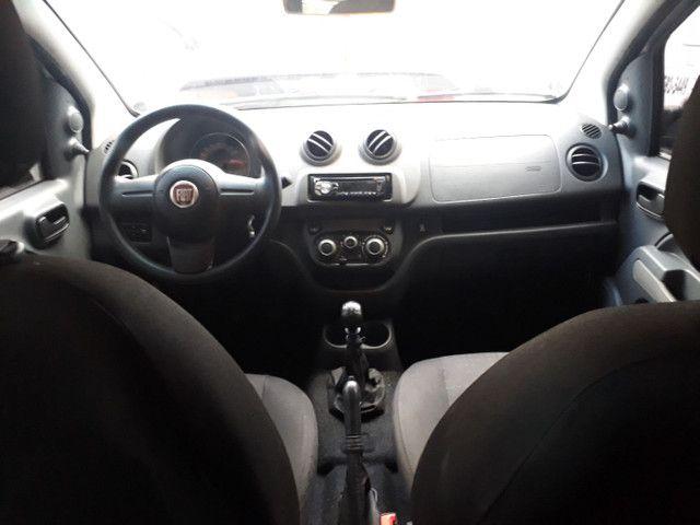 Fiat Uno muito nova! - Foto 6