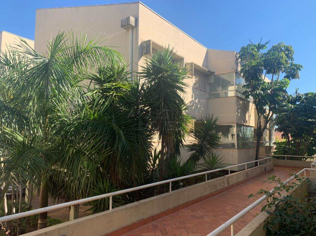 Campo Grande - Apartamento Padrão - Vila Giocondo Orsi - Foto 14
