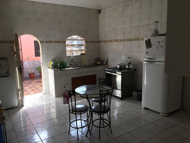 Casa com 2 dormitórios à venda por R$ 300.000,00 - Distrito Industrial - Rio Branco/AC - Foto 2