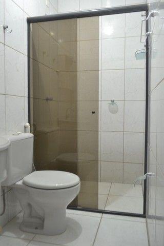 Casa confortável, 2 quartos, 1 suíte, outra residência no lote. Vl. Nova Canaã, Goiânia-GO - Foto 18