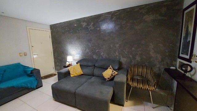 Belíssimo apartamento  planejado (abaixou valor mercado) - Foto 8
